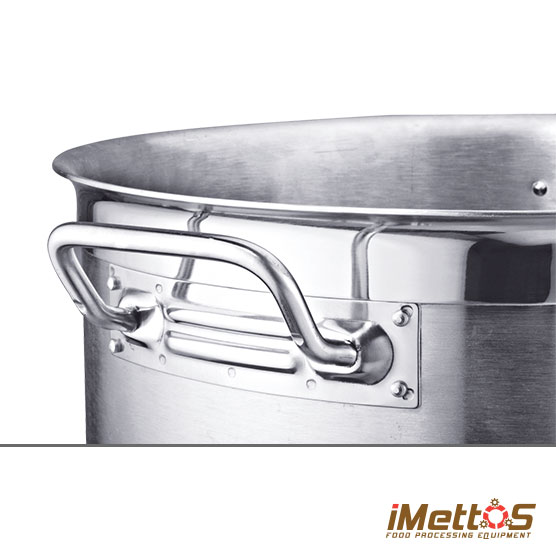 uploads/ProductImages/stainless-steel-stock-pots/commercial-stainless-steel-stock-pots-1.jpg