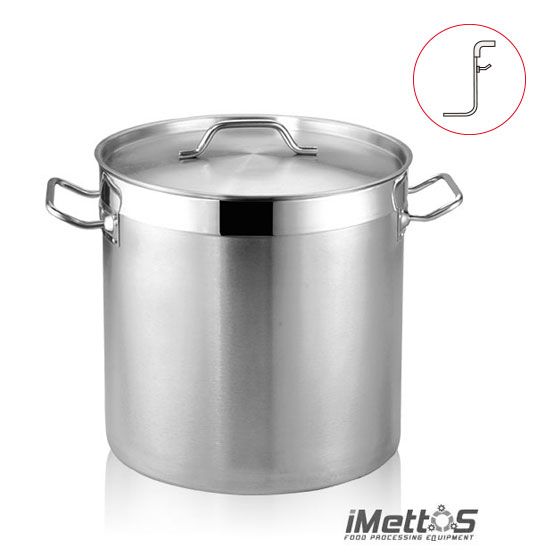 uploads/ProductImages/stainless-steel-stock-pots/commercial-stainless-steel-stock-pots.jpg
